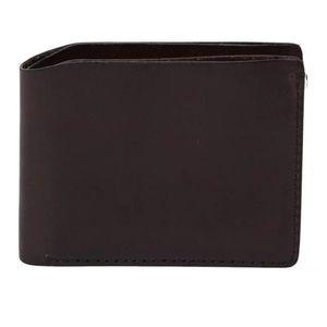 John Varvatos USA Bushwick Billfold Leather Wallet